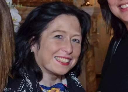 بعد السرطان والكورونا..رحيل  الإعلامية الأميركية ماريا ميركادر