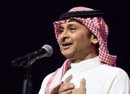 """بالفيديو- عبد المجيد عبد الله يطلق أغنيته الجديدة """"هانت عليك"""""""