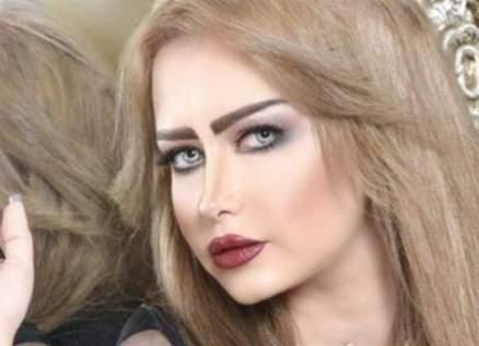 مي العيدان بهجوم لاذع على محمود العسيلي-بالصورة