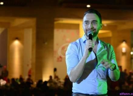 قرار مفاجئ من المحكمة في قضية حبس حسام حبيب سنة بتهمة الشروع بالقتل