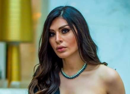 رغد سلامة أثارت الجدل بقضية تحولها الجنسي.. وهذه حقيقة طردها من مصر