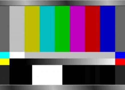 قطع البث مباشرة على الهواء بسبب الإشتباه بإصابة المقدم بفيروس كورونا