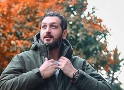 """علي سكر لُقّب بـ""""جغل الدراما السورية"""".. وبسام كوسا قدوته في التمثيل"""