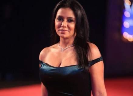 رانيا يوسف تنشر صور المتحرشين بها جنسياً