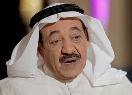 عبد الإمام عبد الله أبدع في التمثيل والإخراج.. وأُسِر في حرب الخليج الأولى