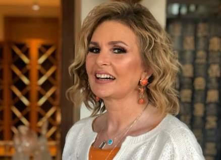 يسرا تطل على متابعيها للمرة الأولى بعد شفائها من كورونا-بالفيديو