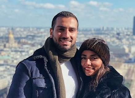 """صدور حكم بسجن سارة الطباخ.. ومحمد الشرنوبي يعلّق:""""الحمد لله الحق ظهر"""""""