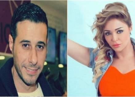 """أحمد السعدني ينضم لـ داليا البحيري في """"ماما وزيرة"""""""