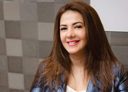 دنيا سمير غانم تستقر على إسم فيلمها الجديد