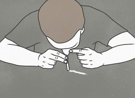 مطرب تراثي يشتكي من التلاعب بأسعار المخدرات