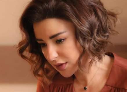 خاص بالفيديو- هل أثر غياب سيرين عبد النور ونادين نسيب نجيم على ماغي بو غصن في رمضان 2020؟