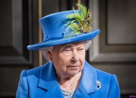 مشاهير عالميون حصلوا على لقاح كورونا بينهم الملكة إليزابيث وجودي دينش وويلي نيلسون