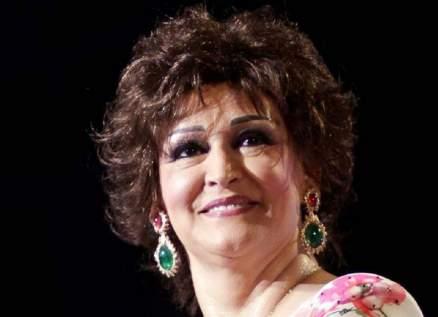 """نسرين طافش في ذكرى رحيل وردة الجزائرية """"غنوا وحبوا"""" ومعجبوها يستذكرونها-بالصور والفيديو"""