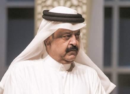 عبد العزيز جاسم إشتهر بهذه الشخصية.. وشكّل ثنائياً كوميدياً مع غانم السليطي