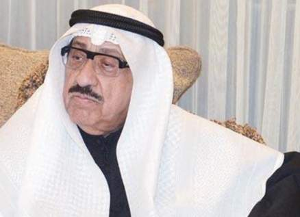"""عبد العزيز المفرج لُقّب بـ""""شادي الخليج"""".. وخرج عن المألوف في الغناء"""