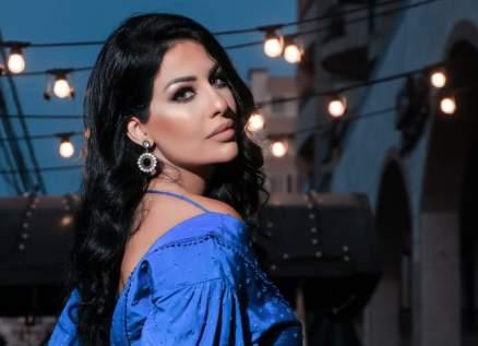 خاص الفن- بعد تجربتها مع طارق العريان.. هذا ما يجمع غنوة محمود بـ أسامة الحمد