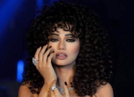 رحمة رياض تستذكر والدها رياض أحمد بكلمات مؤثرة تبكي القلوب