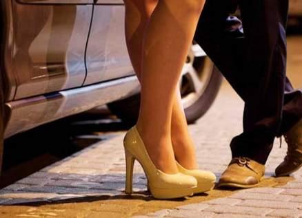 هذه المدن الأكثر دعارة في العالم.. وهل ستكون الدمية الجنسية بديلة للنساء؟