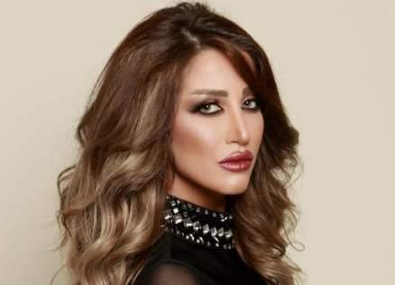 """بعد """"كل ساعة ويوم"""".. عمل جديد لـ ميريام عطا الله يكرّم فنانات الزمن الجميل-بالفيديو"""