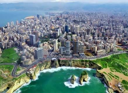 الأب إيلي قرقماز يقدم صورة معبّرة لـ فيروز بمناسبة مئوية لبنان الكبير