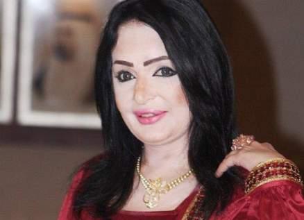 بدرية أحمد قد ترتدي الحجاب مجدداً..وما حقيقة منعها من دخول الكويت؟