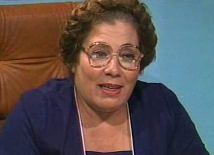 """ليلى كرم """"وردة"""" و""""ظريفة"""" و""""أم ملحم"""".. أحببناها بالكوميديا وأبدعت بالدراما وتعذّبت في سنواتها الأخيرة"""