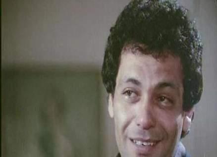 وفاة الممثل المصري إبراهيم الشرقاوي