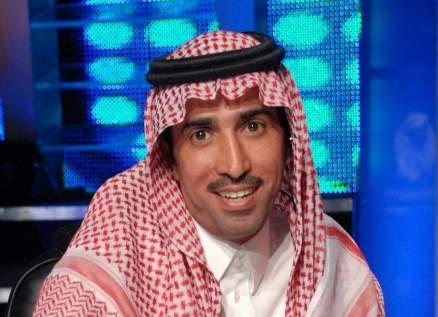 """مخرج """"طاش ما طاش"""" يُصاب بسرطان البروستات.. وفايز المالكي يناشد وزير الثقافة السعودي لإنقاذ حياته"""