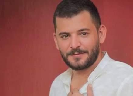 خاص الفن- إلغاء حفل حسام جنيد في عيد الحب فهل وائل كفوري السبب؟