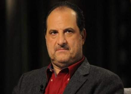 """خالد الصاوي مع غادة عادل وإياد نصار في """"ليالينا"""""""