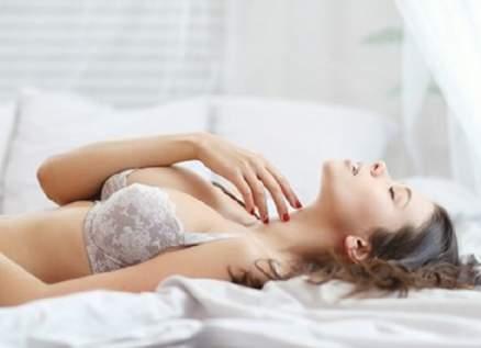 هل ممارسة العادة السرية تشكل خطراً على حياتكم وتسبب العقم؟