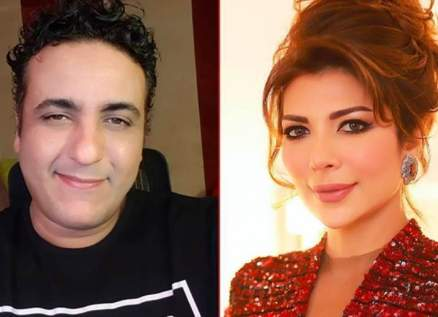 أصالة تحضّر مفاجأة مع محمد رحيم.. وهذه التفاصيل - بالصور