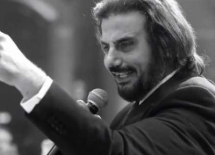 بعد المطالبات بطرده من السعودية .. سمير صفير يخرج عن صمته