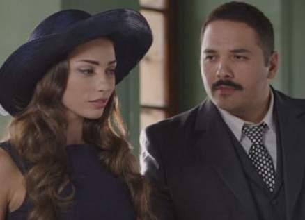 """داليدا خليل لرامي عياش :""""إلك فقدة كبيرة يا أمير قلوبنا"""""""