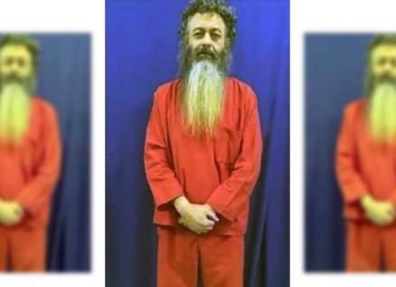 """""""الإختيار 2 """" ينشر صورة الخائن محمد عويس الذي سهّل اغتيال صديقه الشهيد محمد مبروك"""