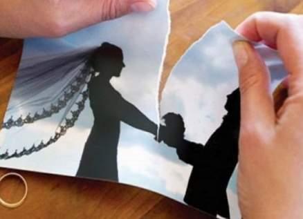 فنانة تصدم متابعيها باعلانها طلاقها بعد زواج استمر 10 سنوات!