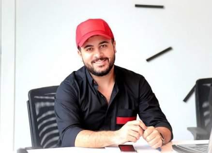 """جاد خليفة يطلق أغنيته الجديدة """"أنا بطريق""""-بالفيديو"""