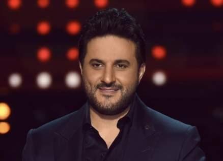 ملحم زين يفاجئ متابعيه: بدّي بلّش إتوقّع متل ميشال حايك وليلی عبد اللطيف