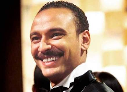 """أحمد خالد صالح: أطبق نصيحة والدي..ولا علاقة لـ""""الفتوة"""" بفيلم فريد شوقي"""
