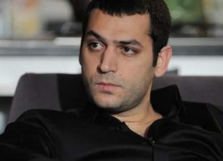 إنتقادات كثيرة لـ مراد يلدريم بسبب فيروس كورونا-بالفيديو