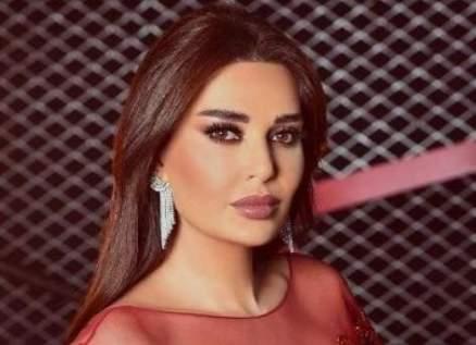سيرين عبد النور تردّ على بديع أبو شقرا