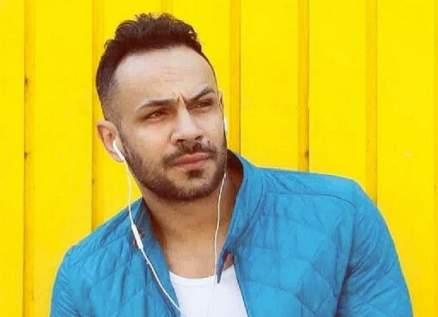 محمد عطية يهاجم داعمي تعدد الزوجات ويثير الجدل