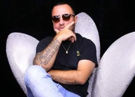 للمرة الثانية.. سوبر ساكو يختار فنانة لبنانية في ديو جديد