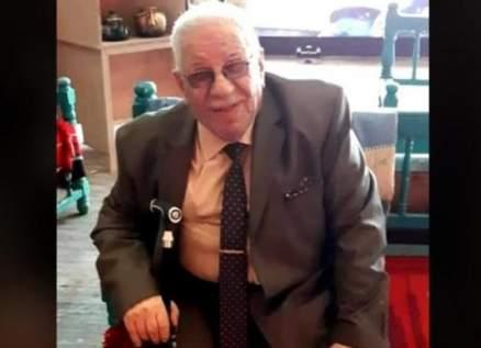 وفاة رائد مسرح الدمى الفنان العراقي طارق الربيعي
