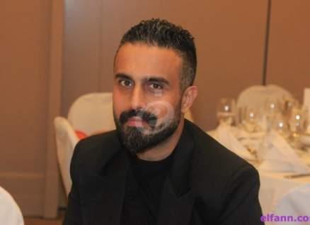 """نيكولا داغر بطل فيلم """"بُكرا"""" عن فاجعة بيروت"""