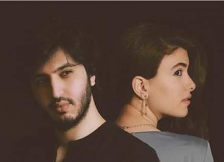 """محمد شاكر وريما يوسف يجتمعان من جديد في """"حبيبي قلّي"""".. بالفيديو"""