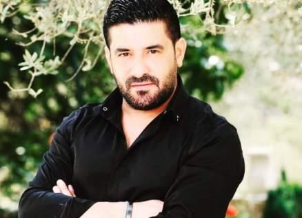 """اهداء كليب """"بخاطرك"""" لـ رضا لروح الراحل فاروق الفيشاوي-بالفيديو"""