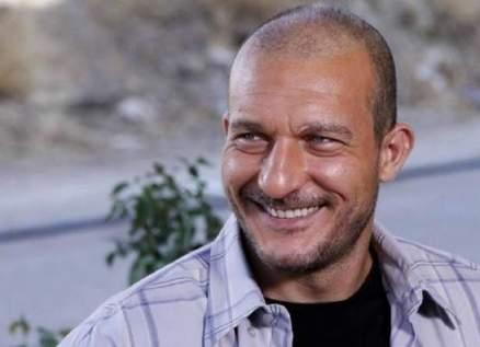 رامز الأسود: دريد لحام ممثل تجاري ومعتصم النهار لا يستحق النجومية