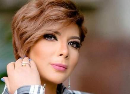أصالة تعلن إنفصالها رسمياً عن زوجها طارق العريان