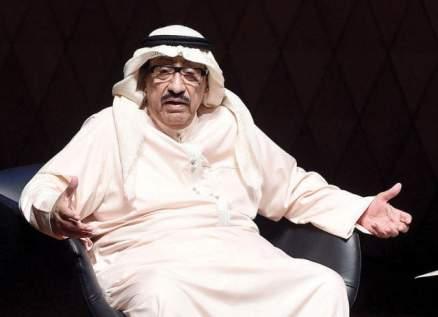 عبد العزيز المفرج يصاب بنزيف في المخ ويدخل العناية المركزة